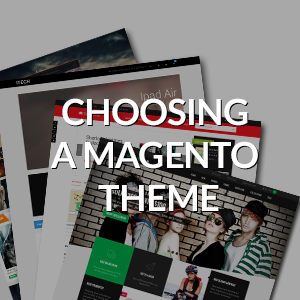 choosing-ecommerce-magento-theme
