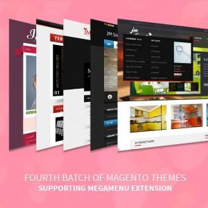 magento-theme-update-mega-menu-extension