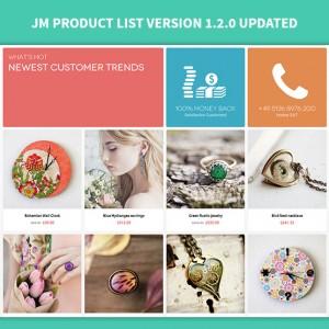 jm-product-list