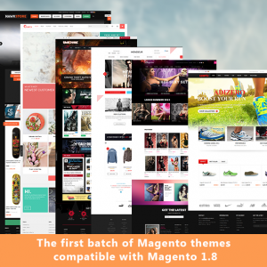 magento-themes-upgrade-magento-18[1]
