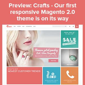 craft_thumb