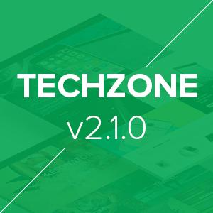 techzone-thumb