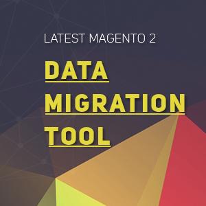 Magento_Migration_Tool