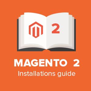 magento2-install