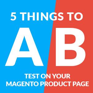 AB Testing Thumbnail