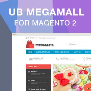 ub-megamall-thumb