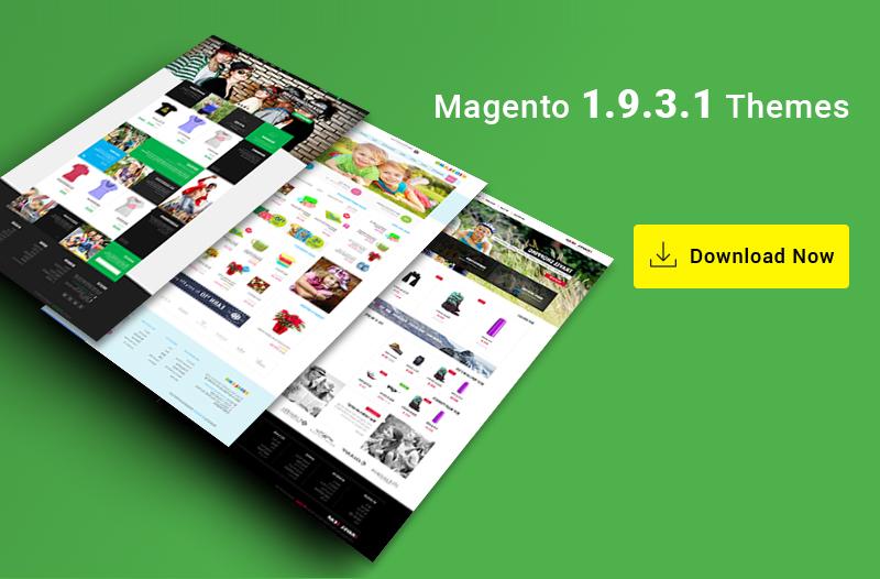Update Magento 1.9.3.1