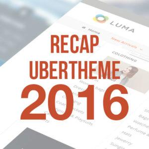 ub-recap-thumb