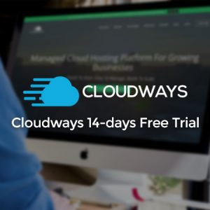 cloudways thumbnail