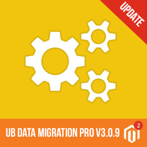 UB Data Migration Pro v3.0.9