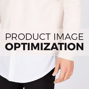 Product Img Optimization