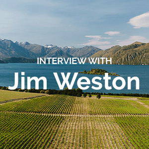 Interview Jim - Magento 2 Case study