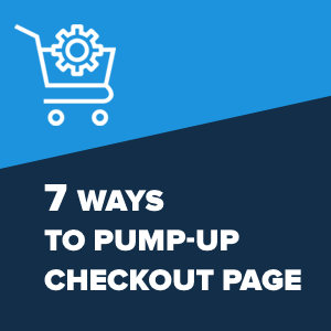 7 Magento Checkout tips