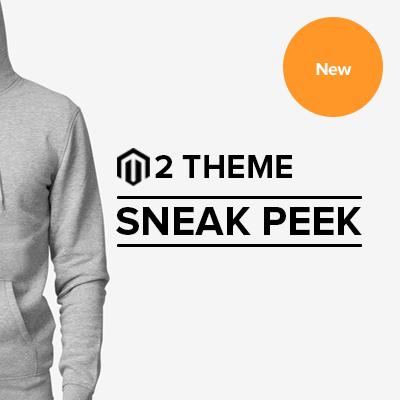 UB Trex Pro Sneak peek