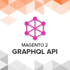 GraphQL API in Magento 2