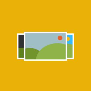 jm-slideshow