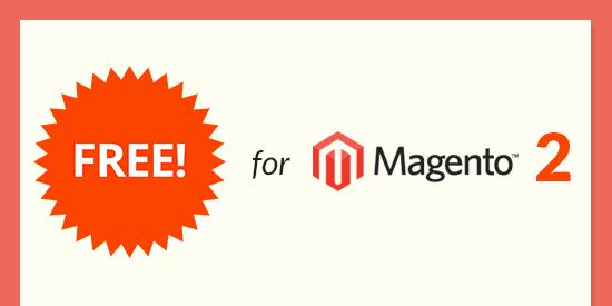 Magento 2 Data Migration Tool - Free