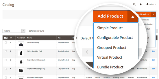 Magento 2 Quick View - Friendlier Item Info