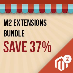 M2 Extension Bundle