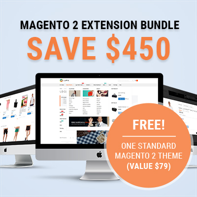 M2 Extension Bundle