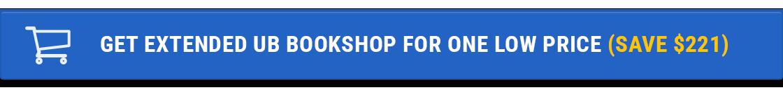 ub_bookshop_buynow