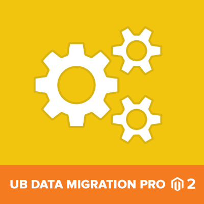 UB Data Migration Pro